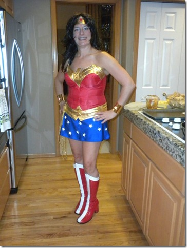 Wonder-woman-in-the-kitchen